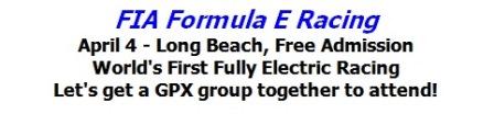 Text Formula e